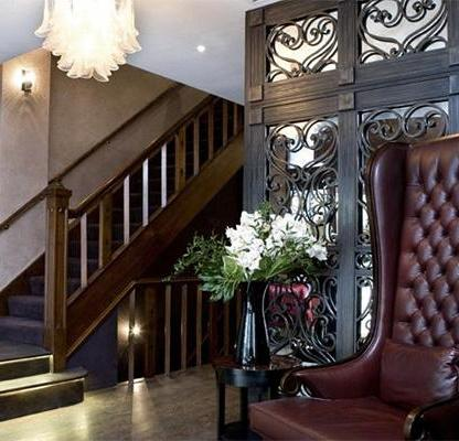 sanctum-soho-hotel-london-014-35112
